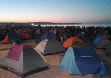 """Ferragosto """"blindato"""" in Sicilia: niente feste in spiaggia e assembramenti"""