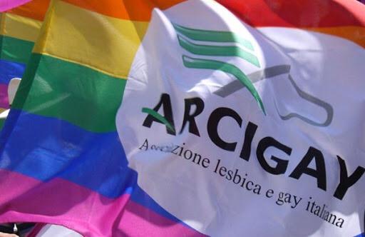 Arcigay Catania & Accademia Belle Arti: un passo importante a tutela della libertà di espressione