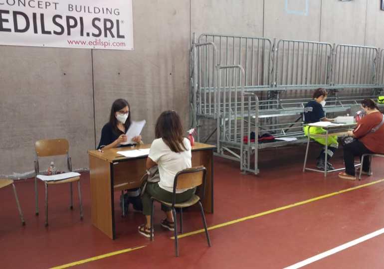 Il CoEHAR dell'Università degli Studi di Catania, avviata una indagine siero-epidemiologica per valutare il grado di immunità anti-Coronavirus