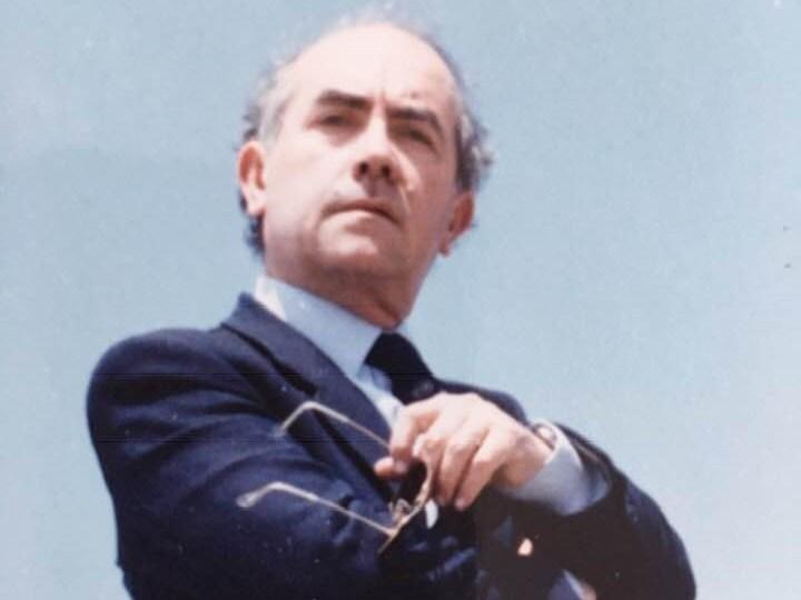 Messina, terza udienza per la morte in ospedale del professore Giovanni Guglielmo