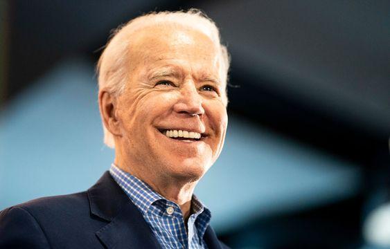 Democratico e cristiano, come le due anime di Joe Biden hanno portato alla vittoria