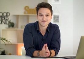 La start up siciliana che crea ambienti virtuali di lavoro è pronta a rivoluzionare il mondo degli eventi on line