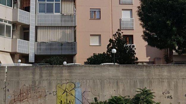 Trapani, neonato lanciato dalla finestra: arrestata la madre