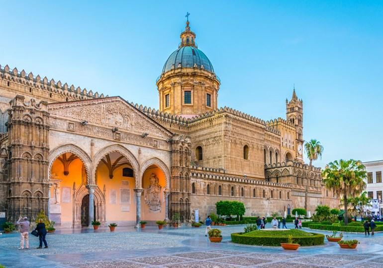 E' qualità della vita! Palermo, poi Catania e Messina. Bologna e il Trentino primi in Italia