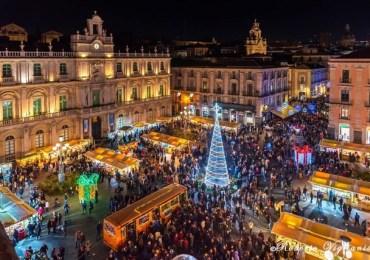 Catania senza Villaggio di Natale, gli artigiani degli eventi di strada reagiscono alla crisi da Covid