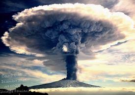 Etna, ancora da primi della classe la pagella dell'Unesco sullo stato di conservazione del sito