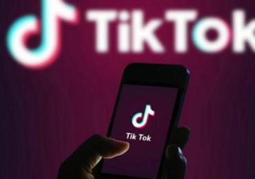 Siracusa, Influencer denunciata per istigazione al suicidio su Tik Tok