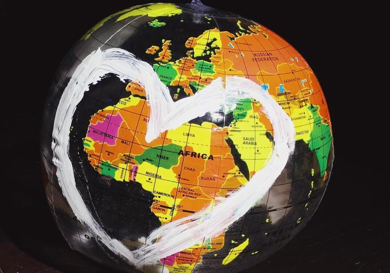 Asa Onlus: 31 minori adottati nel 2020 nonostante la pandemia