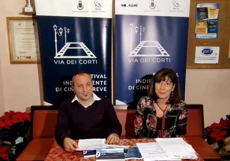 Via Dei Corti 2020: i vincitori della sesta edizione e il Premio Speciale CineMigrare
