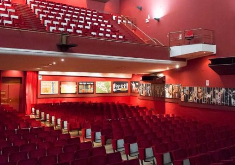 """""""Auguriamoci un futuro più lucido e coeso"""" del Teatro Stabile di Catania"""