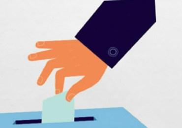 Città metropolitana di Catania. Indette le elezioni per il Consiglio metropolitano