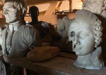 Beni Culturali, M5S: Samonà cestini la sua Carta di Catania