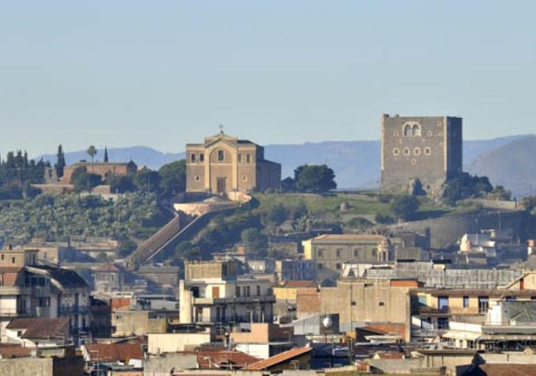 SiciliAntica, eletto il nuovo Direttivo della sede di Paternò