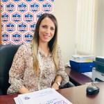 Sportello legale, psicologico, mondo del lavoro e università:le Acli di Catania a fianco della collettività