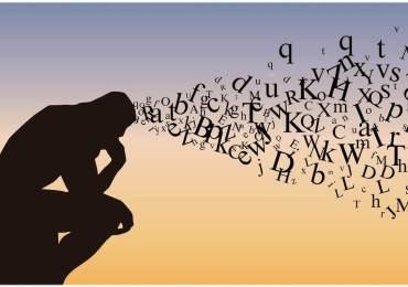 """""""Pensare oltre le frontiere"""", tema del 25° Congresso Mondiale di Filosofia"""