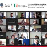 A Catania nascela Rete dell'Inclusione, pubblico e privato insieme per migliorare il sistema di accoglienza