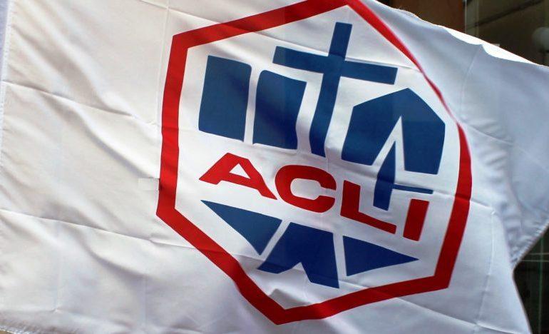 Assemblea nazionale Giovani delle Acli: i due siciliani Coppola e Occhipinti nel direttivo