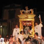 Adrano, la festa di San Nicolò Politi si farà