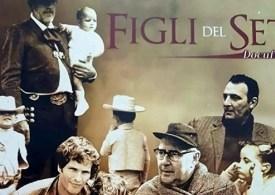 """Caltagirone Film Festival: """"Figli del set"""", un omaggio alla storia delle famiglie del grande cinema italiano"""