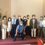 Neuropatie, meeting nazionale al Garibaldi Centro