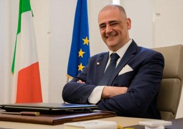 Formazione: in Sicilia sbarca la Fondazione Astrea