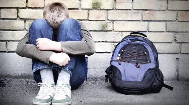 """""""Un adolescente su sette soffre di un disturbo mentale"""", l'allarme dell'Unicef"""