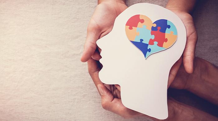 """Giornata mondiale della Salute mentale: """"La prevenzione inizia dalle nuove generazioni"""""""