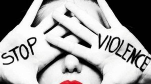 Femminicidio: la mamma di Roberta Siragusa crea una fondazione in ricordo della figlia. Una battaglia contro la violenza sulle donne