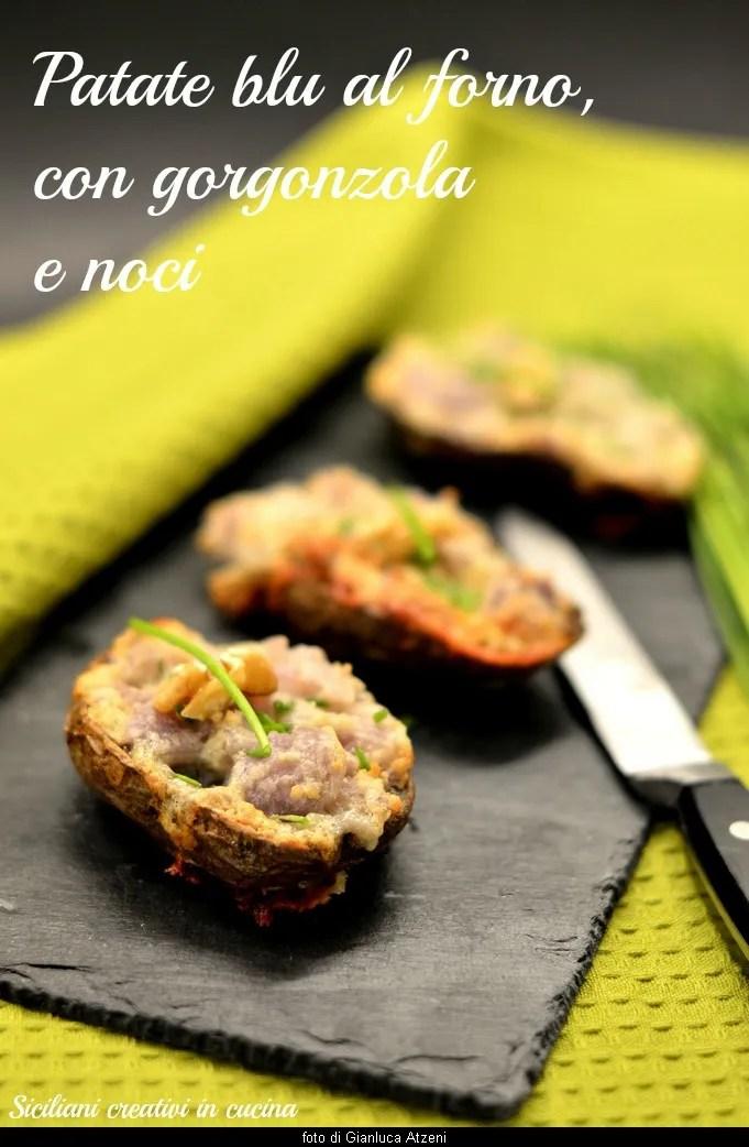 patatefarcitegorgonzola2