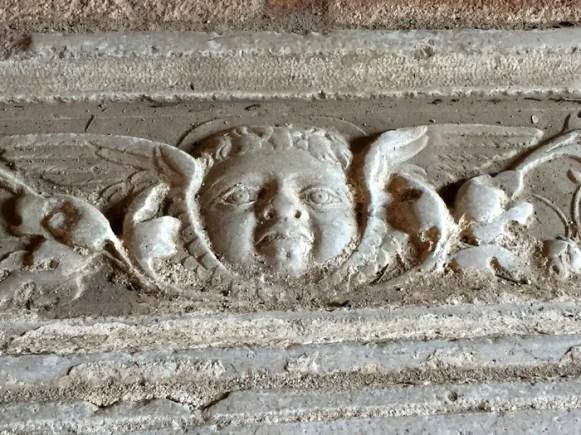 Cividale Tempio Longobardo