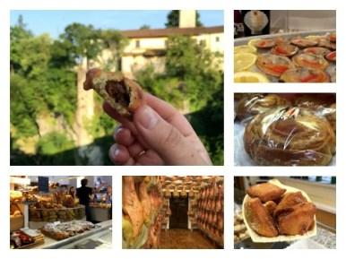 Cosa comprare in Friuli