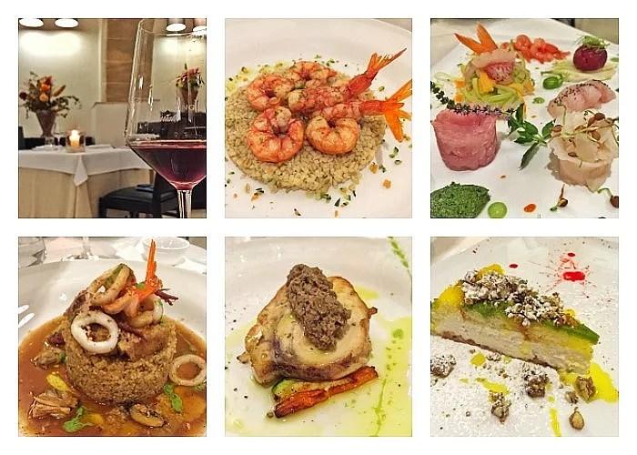 Baglio-soria-restaurants