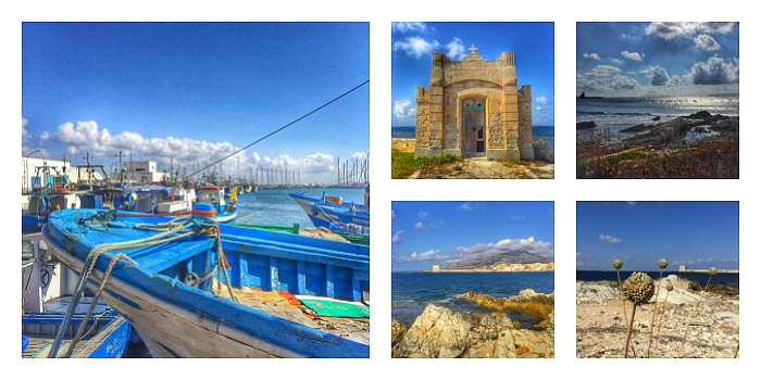 porto_trapani_collage