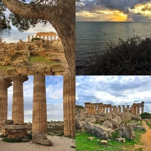 sicilia4