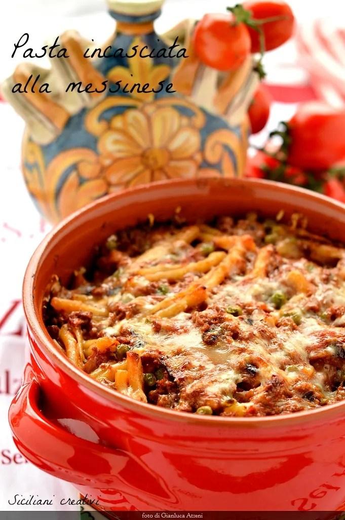 Primi natalizi: 15 ricette di lasagne e pasta al forno