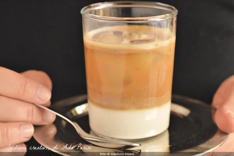 Caffè leccese