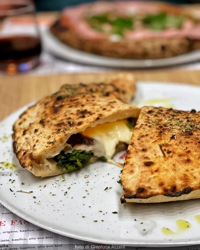 Pizzeria Verace Elettrica in Milazzo