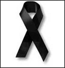 Salvatore Failla, nostro concittadino siciliano, caduto in Libia