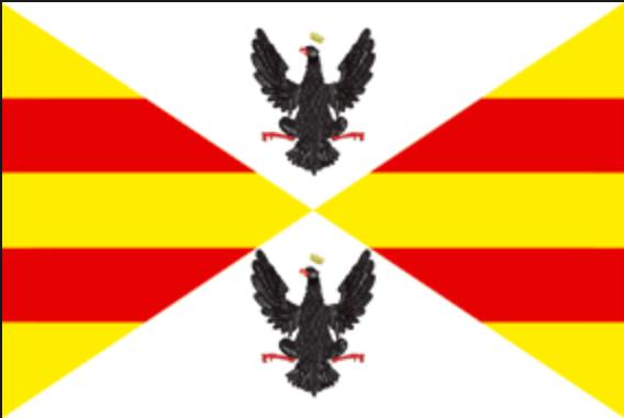 Storia istituzionale della Sicilia: Il Vespro e la monarchia costituzionale insulare