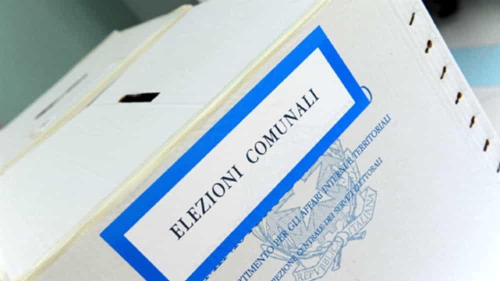 Siciliani Liberi in campo per le amministrative a Catania Ecco i primi nomi di candidati a consiglio e circoscrizioni