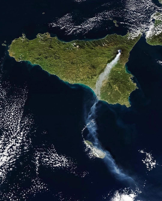 Siciliani Liberi ribadisce il proprio progetto di ZES estesa a tutto il territorio della Sicilia.