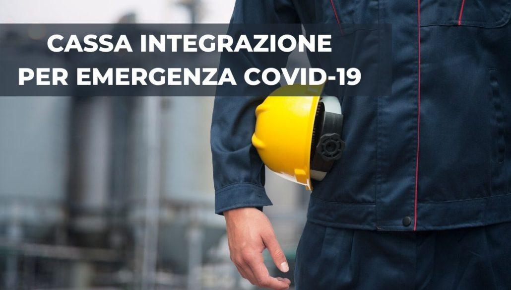 Cassa integrazione in deroga per i lavoratori siciliani