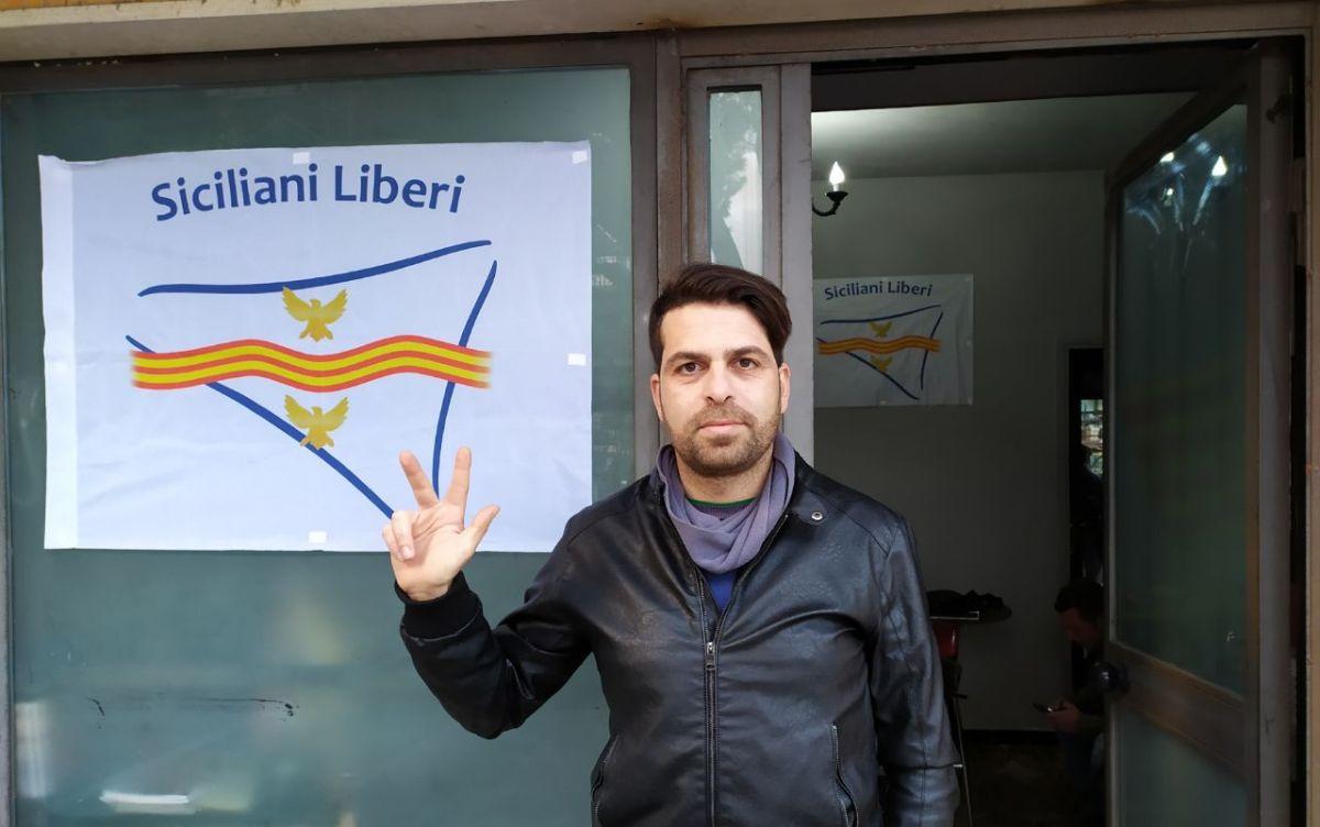 Eletto il segretario del distretto di Messina