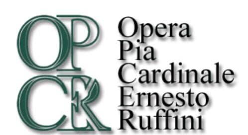 Vicenda dell'Opera Pia Ruffini: lettera aperta degli ex dipendenti
