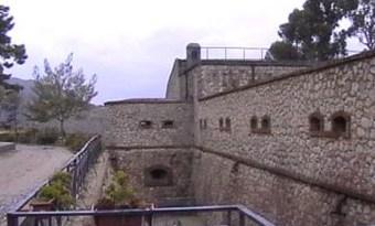 Settimana nazionale della sclerosi multipla, dj set oggi a Forte Ogliastri per raccolta fondi
