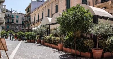 """Arredi e suolo pubblico, Sicilia Futura: """"Occuperemo la Soprintendenza di Messina"""""""