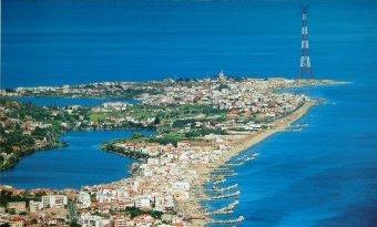 Comune di Messina e infrastrutture, ex Torre Morandi riconosciuta area di pubblica utilità