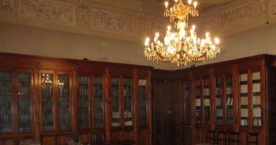 Al via l'informatizzazione delle biblioteche della provincia di Messina