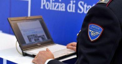 #Sicilia. Pedofilia online, denunce anche a Enna e Messina