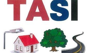 Agrigento. Il Comune batte cassa per la TASI
